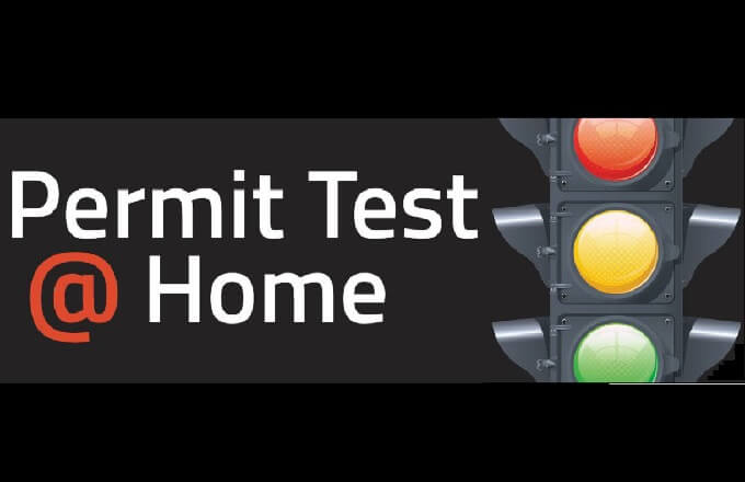 Teens Flocking to ADOT's Online Learners Permit Test