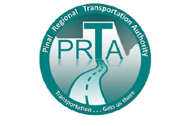 Pinal County and the Regional Transportation Authority Respond to Goldwater Institute Lawsuit